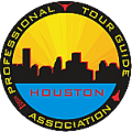 Professional Tour Guide Association of Houston