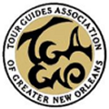 Tour Guides Association of Greater New Orleans, Inc